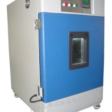恒温恒湿试验箱加热加湿系统制造商恒温恒湿试验机图片