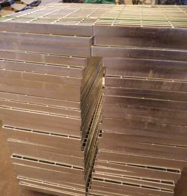 玻璃阳台平台重型钢格板复合钢格板图片/玻璃阳台平台重型钢格板复合钢格板样板图 (3)