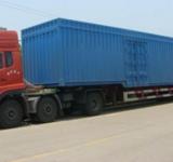 无锡到株洲运输服务 无锡到株洲货运服务 无锡到株洲搬运服务