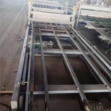 FS复合保温板设备是可持续发展的好项目