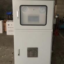YB系列100立方混合气体配比器氩气二氧.化.碳二元气体混合配比柜 气体配比柜 混合气体配比柜