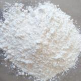 轻质碳酸钙供应商,上饶轻质碳酸钙供应商,九江轻质碳酸钙供应商