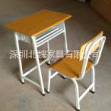 深圳学生桌椅批发价格批发市场-学生用桌椅批发-学生课桌椅参数-小学生课桌椅报价-小学生课桌椅图片