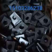 绝缘橡胶垫,绝缘橡胶垫厂,绝缘橡胶垫电话