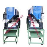 超声波塑胶焊接机 超声波塑胶焊接机哪家好 超声波塑胶焊接机直销 超声波焊接机 自动超声波塑胶焊接机