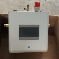 正品医用设备供氧全自动汇流排供氧供气氧气氮气全自动气控切换柜 全自动汇流排切换柜