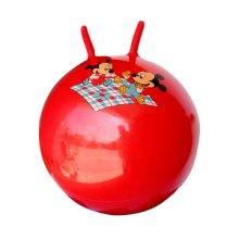杭州羊角球批发    杭州玩具批发   羊角球优质供应商      杭州羊角球供应商
