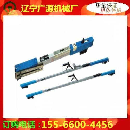 铁路测量工具 辽宁铁路测量工具 铁路测量工具价格 铁路测量工具直销