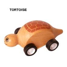 积木玩具供应商批发