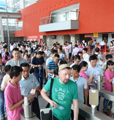 广州陶瓷工业展图片/广州陶瓷工业展样板图 (1)