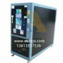 浙江冷水机,冷冻机,模温机图片