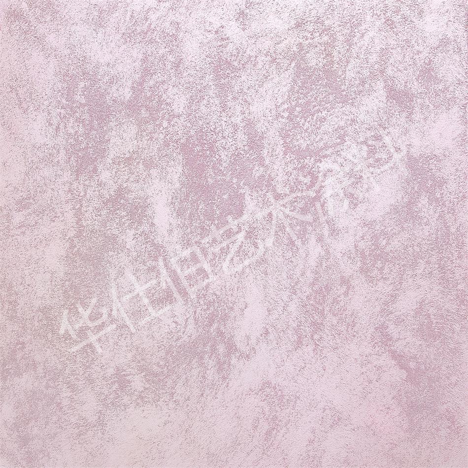 艺术漆OEM生产厂家,艺术漆培训,艺术涂料品牌,艺术OEM培训选华仕伯涂料 广东艺术涂料厂家