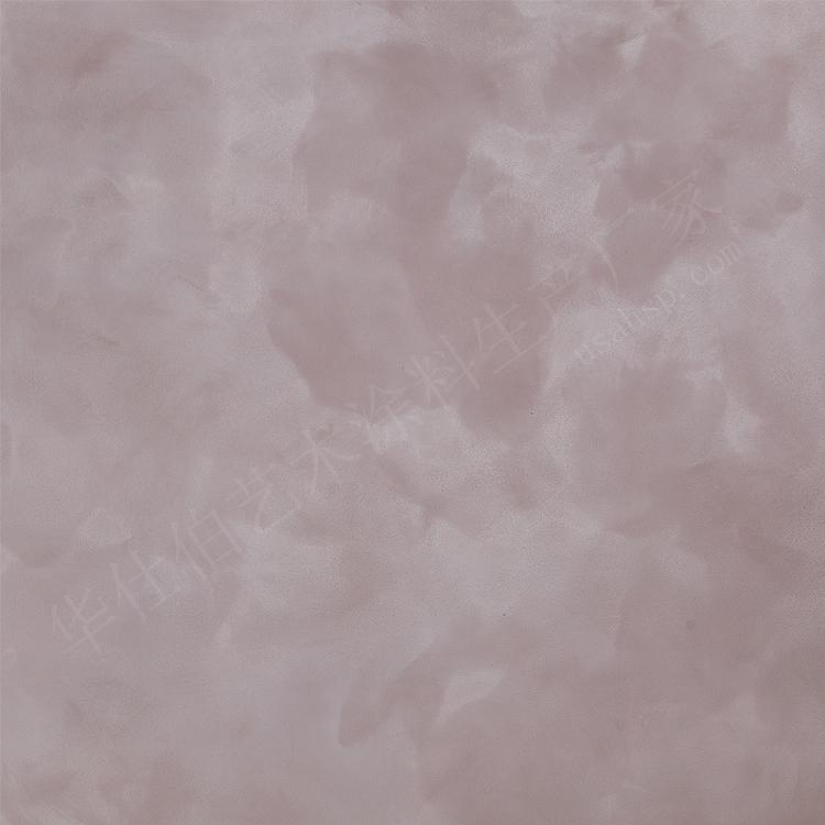 艺术涂料OEM生产厂家,艺术漆,艺术天鹅绒涂料,美国华仕伯进口艺术涂料厂家培训