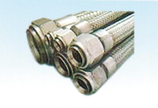 不锈钢波纹管 氢气高压金属软管 高压橡胶软管 江苏不锈钢波纹管厂家
