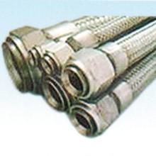 不锈钢波纹管 氢气高压金属软管 高压橡胶软管 江苏不锈钢波纹管厂家批发