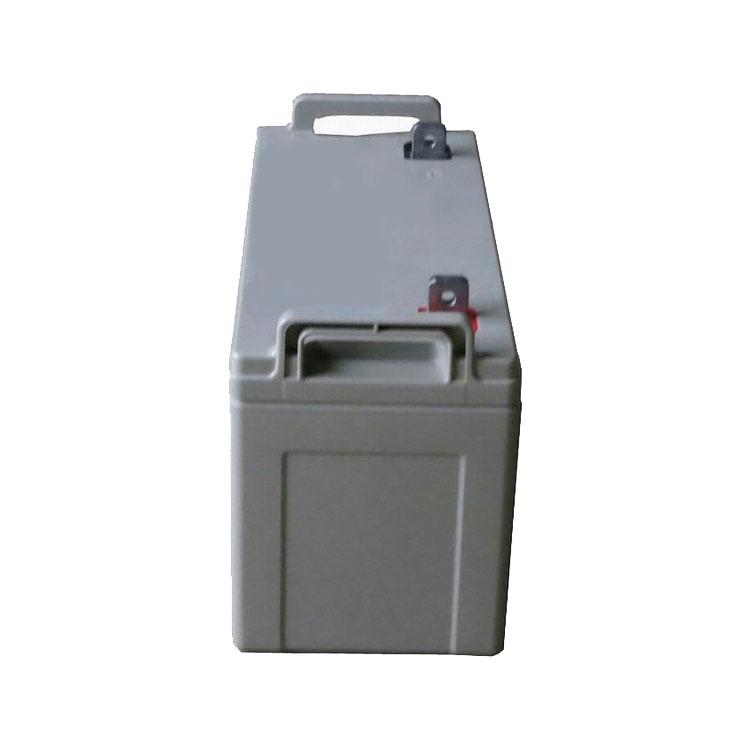 供应德比斯DFG系列阀控式蓄电池12V