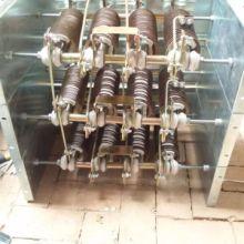 RQ54-355L2-10/19H132KW电阻器