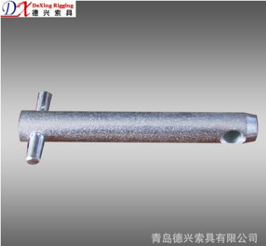 螺丝厂家直销  螺丝定位螺丝 定位螺丝生产厂家 定位螺丝供应商 定位螺丝直销 定位螺丝报价 定位螺丝哪家好 定位螺丝批发