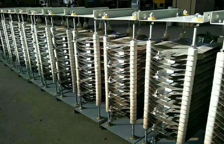 电阻器RQ56-225M-6/5