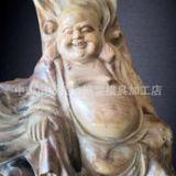 广东雕刻工艺品-厂家-批发-哪家好