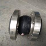 橡胶软接头-橡胶软接头价格-优质橡胶软接头批发/采购