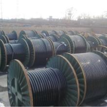 湖南电缆回收|湖南高价回收电缆|湖南电缆回收热线|湖南电缆回收公司|湖南电缆回收多少钱一斤 电缆批发