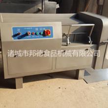 牛肉切条机山东厂家  牛肉切条机怎么卖 牛肉切条机价格   牛肉切条机如何操作图片