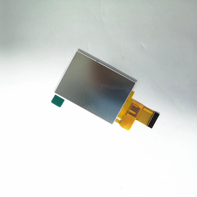 2.0寸TFT液晶屏IPS显示屏240*320高亮液晶定制液晶屏翻译机显示屏