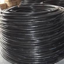 湖南电线回收|湖南高价回收电线|湖南电线回收热线|湖南电线回收公司|湖南电线回收多少钱一斤批发