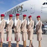 乘机累计的航空里程积分可换现金 航空会员卡里程积分
