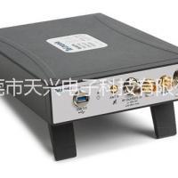 泰克RSA600系列实时频谱分析 东莞白鹭频谱仪批发价 安捷伦光谱批发商价格 供应安捷伦质谱厂家 安捷伦质谱供货商