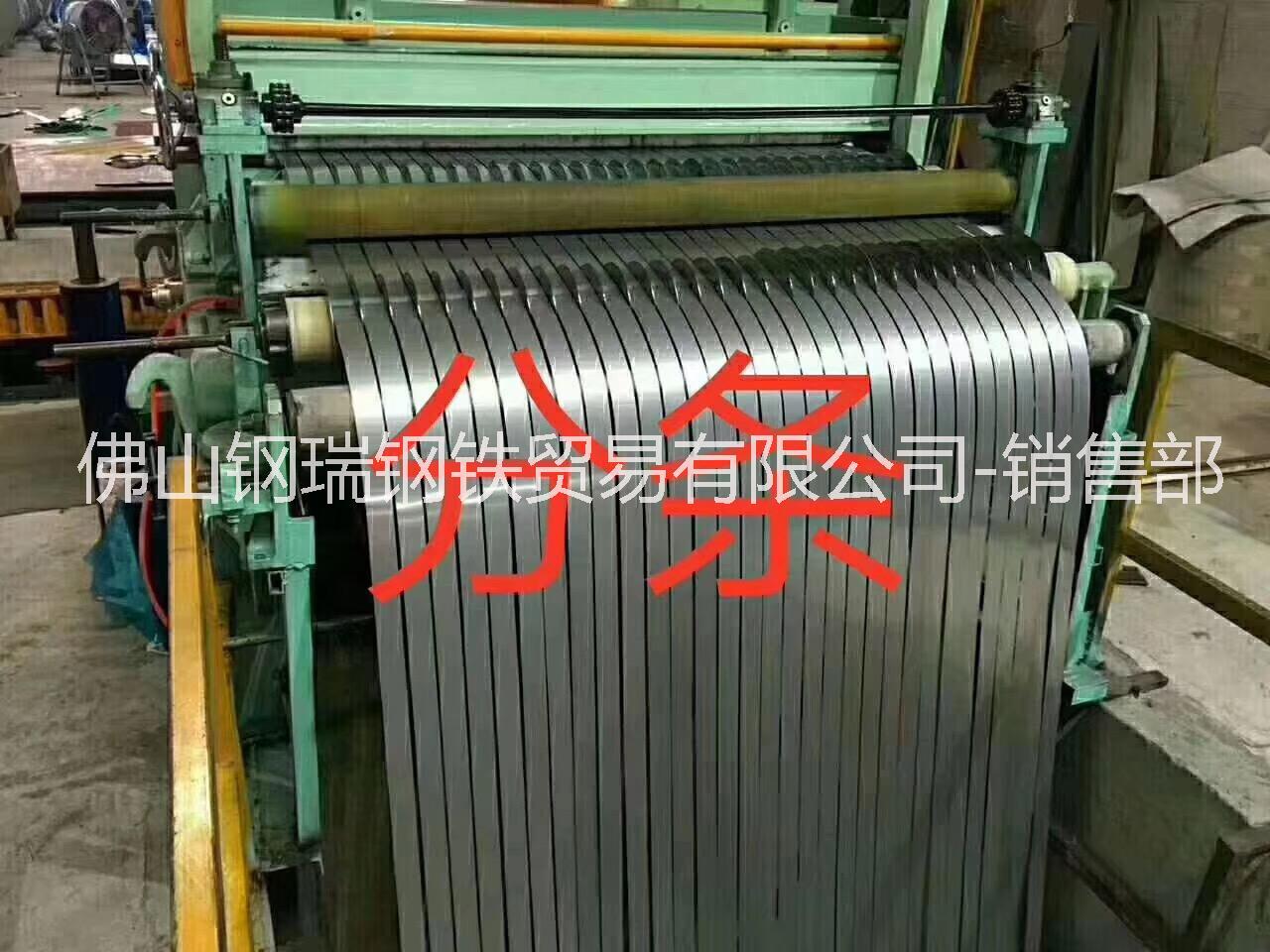 钢材加工厂 钢板切割打孔 镀锌预埋件加工 H型钢拉弯 工字钢切割 拉弯厂家加工质量保证价格优惠