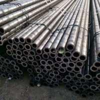 重庆丨无缝钢管丨重庆焊管丨螺旋管