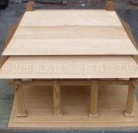 木工艺产品设计 木工艺产品设计厂家 木工艺产品设计直销 批发木工艺产品设计