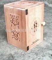 实木酒盒礼品盒 实木酒盒礼品盒厂家 实木酒盒礼品盒直销 批发实木酒盒礼品盒