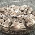 0级海绵钛供应997优质工业海绵钛