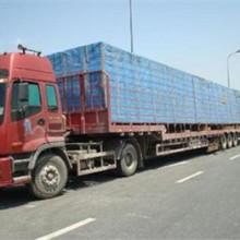 上海到重庆物流提货发货快吗图片