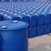 生产厂家1227杀菌灭藻剂图片