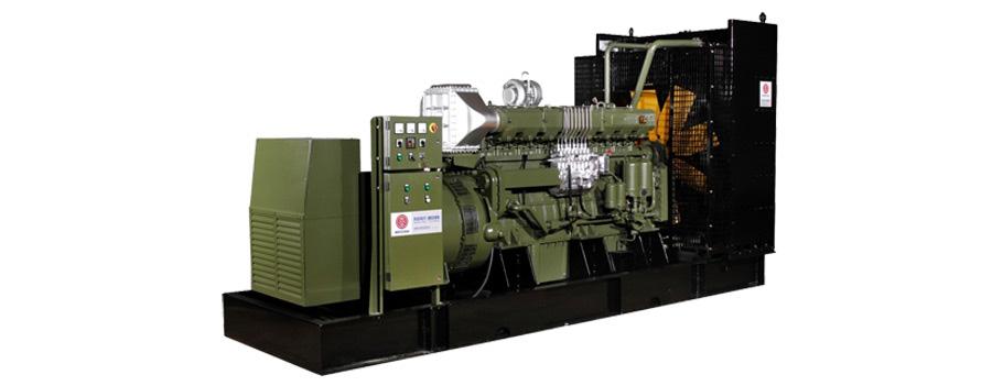租赁550千瓦柴油发电机,租赁100千瓦发电机,租赁1200千瓦柴油发电机组