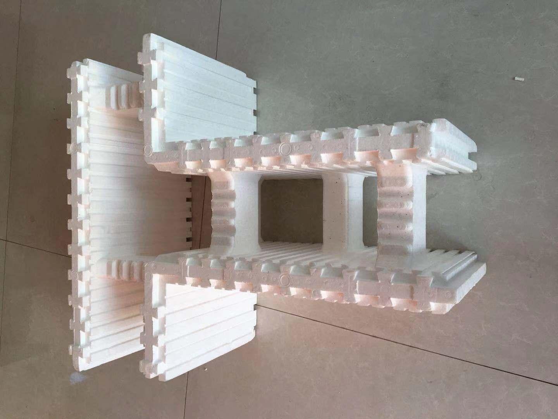 建房模块-T型模块-西安EPS模块厂家-运城建房模块价格-咸阳建房模块厂家 EPS模块-T型模块
