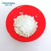 厂家现货 氧化钙 低价处理氧化钙 消du氧化钙 清库存