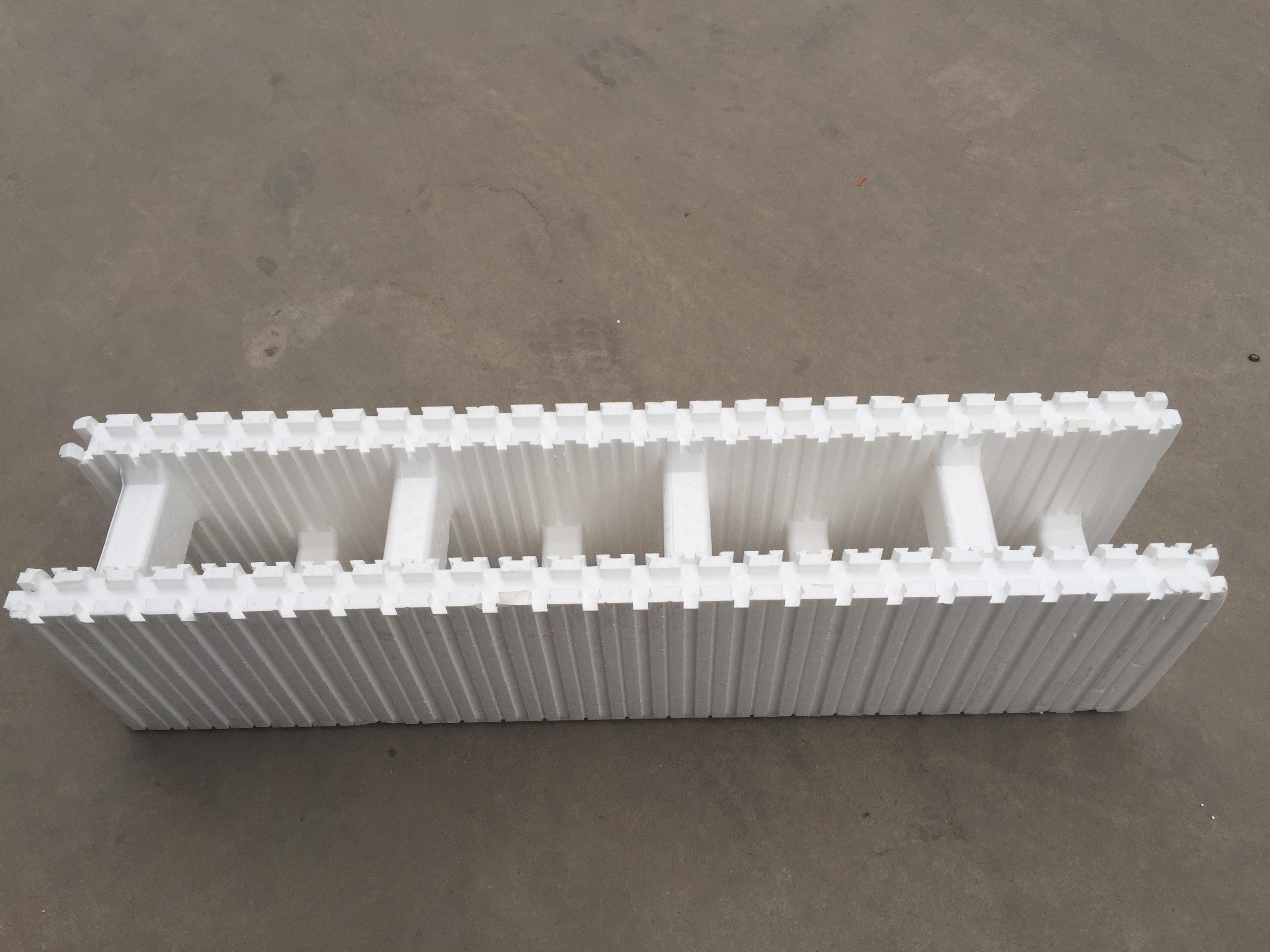 EPS模块-1200直板,陕西建房模块厂家-山西模块建房-河北模块建房厂家