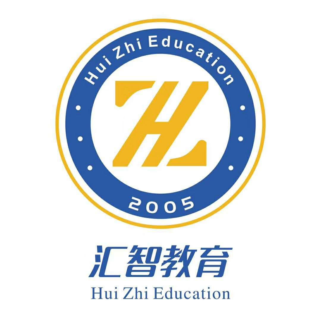 广东河源教育培训中心的重要性