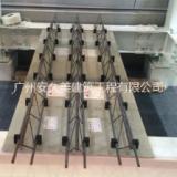 华南可拆卸式钢筋桁架楼承板厂家