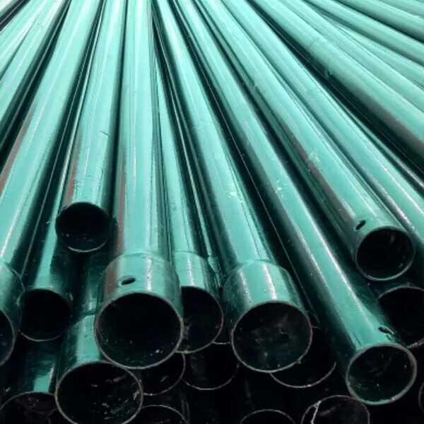 长沙电力热浸塑钢管 优质电力热浸塑钢管供应 望城区电力热浸塑钢管 厂家直销