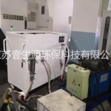 乳化液净化过滤 乳化液净化过滤设备