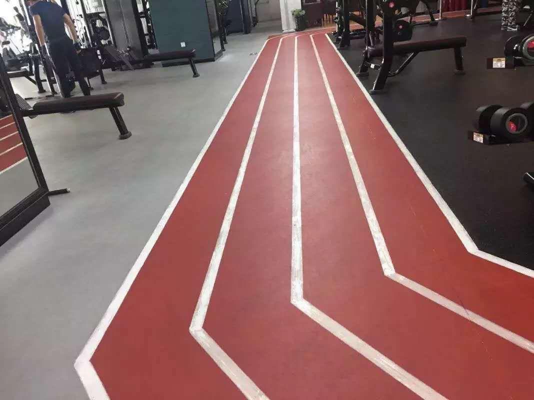 深圳PVC塑胶地板厂家批发价格-深圳PVC地板销售施工电话