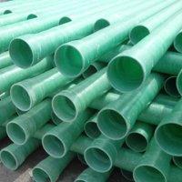 电缆保护钢管优质厂家、批发