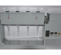 分液漏斗液液振荡萃取器