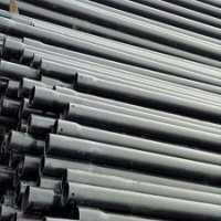 电力热浸塑钢管/湖南热浸塑钢管厂家/内外涂塑钢管